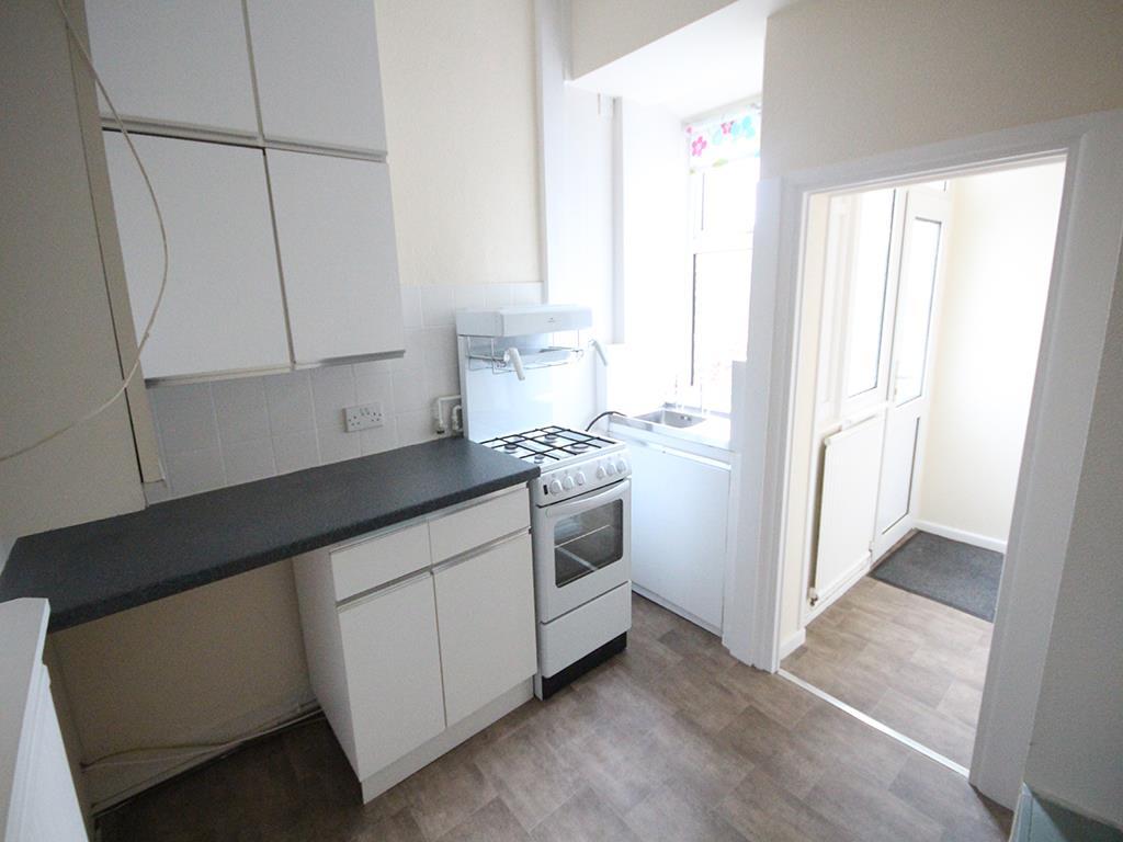 1 bedroom cottage To Let in Salterforth - 2016-12-19 13.38.48.jpg